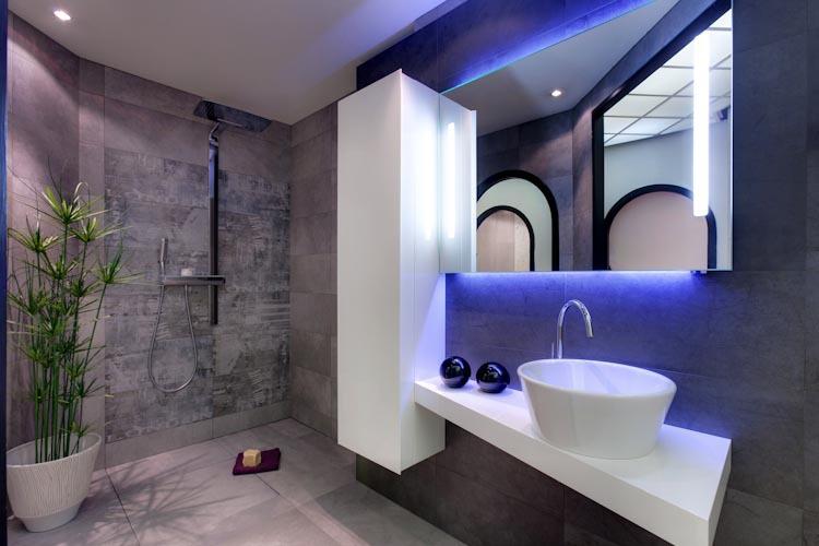 plomberie chauffage sanitaire installateur sanitaire et chauffage saint pierre du perray. Black Bedroom Furniture Sets. Home Design Ideas